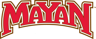 Mayan Farms Mexican Corn Tortillas Logo