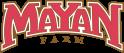 Mayan Farms Best Mexican Corn Tortillas
