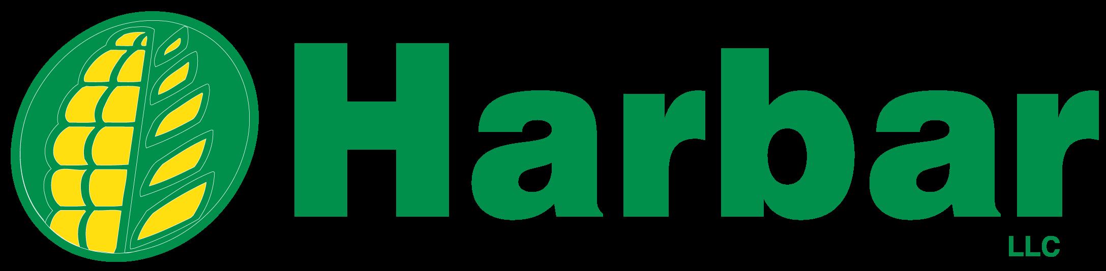 HARBAR